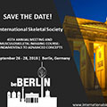 be berlin save the date