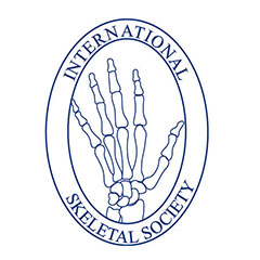 international skeletal society logo